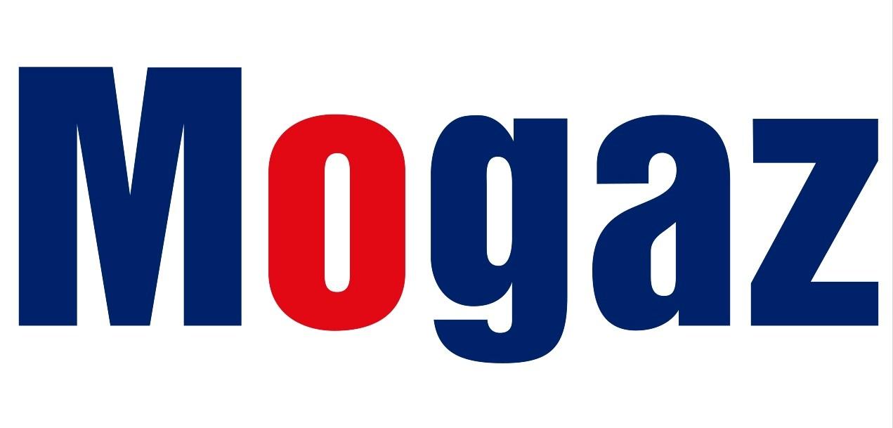 lpg dağıtım şirketleri logoları ile ilgili görsel sonucu