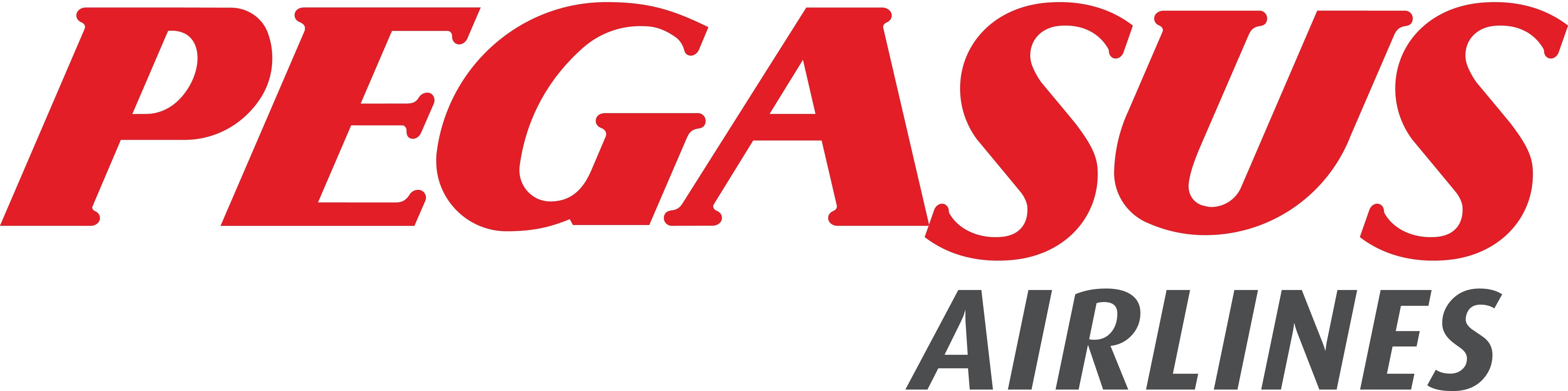 http://www.haberekonomi.com.tr/resimler/image/PGS-logo%5B1%5D.jpg